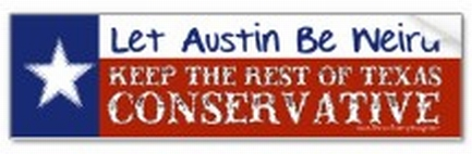 austin_bumper_sticker