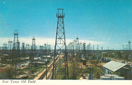 east-texas-oil-field[1]