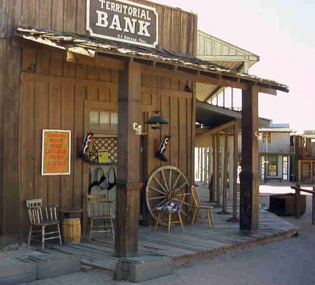 Old%20Bank[1]