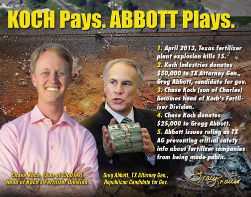 Koch-Pays-Abbott-Plays[1]
