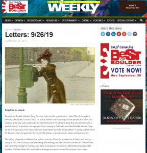 bw eric budd letter